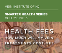 Health Cost Fees