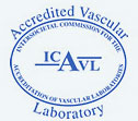 Logo | The Cardiovascular Care Group