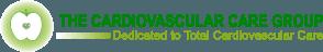Logo   The Cardiovascular Care Group