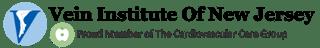 VINJ_TCVC-Logo.jpg