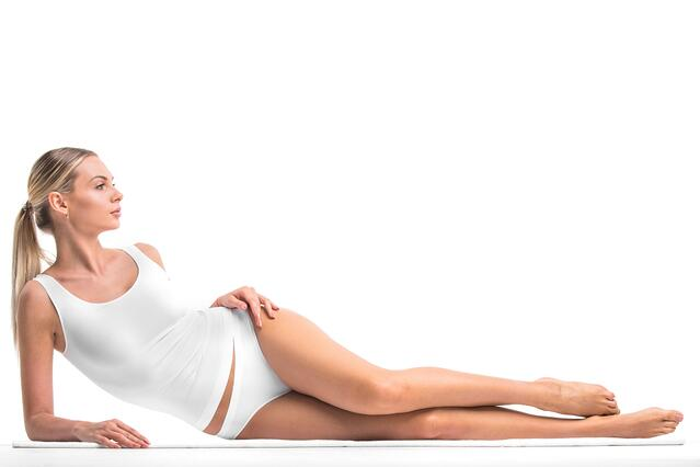 free spider vein removal consultation