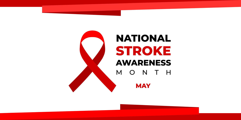 National Stroke Awareness Week