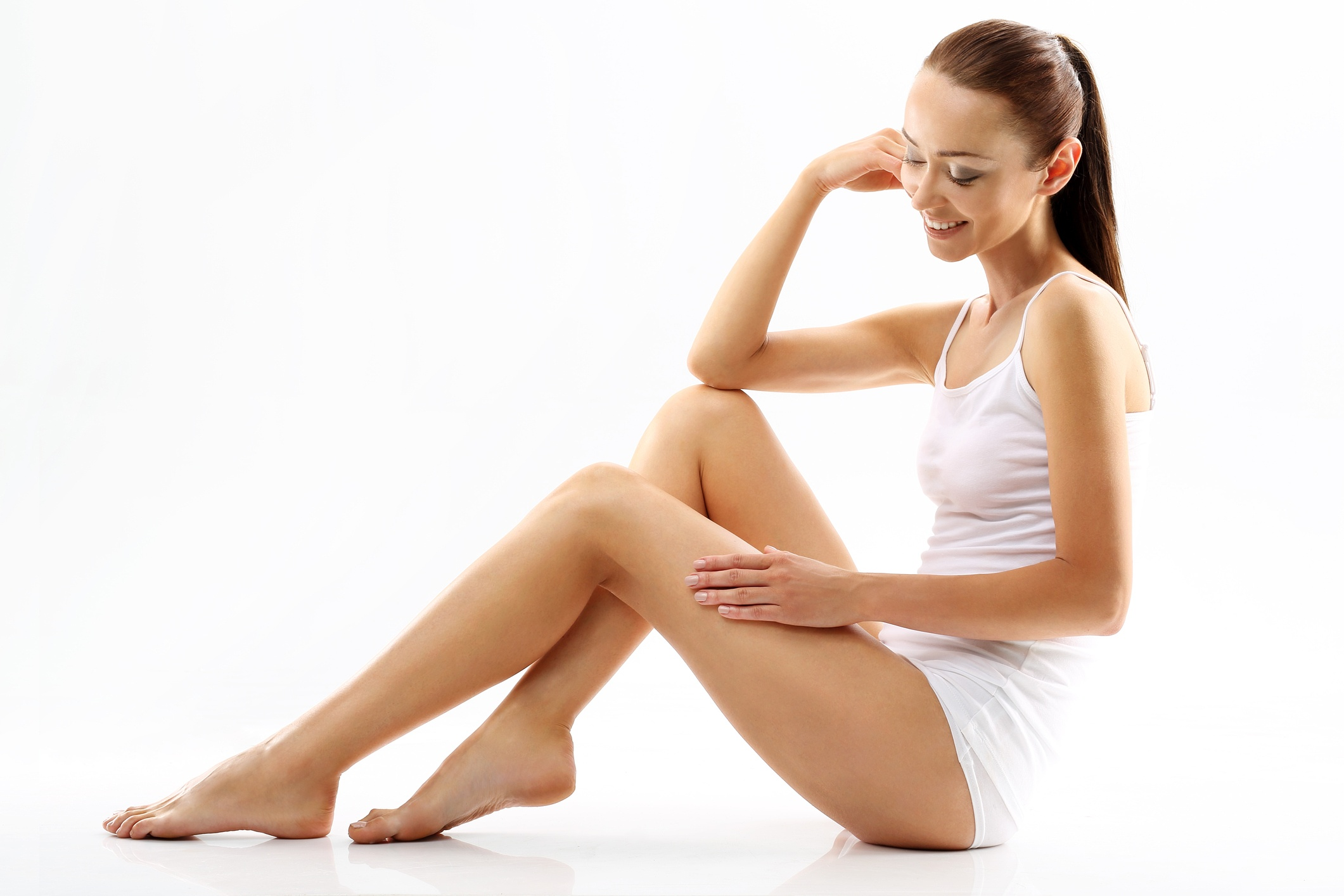 Benefits of Sclerotherapy